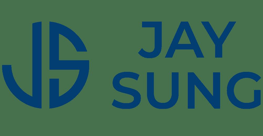 Jay Sung- Digital Transformation Through Omnichannel Marketing